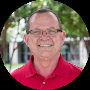 Profile image of Jeff Reaves