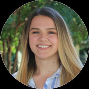 Profile image of Kaetlin Taylor